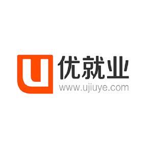 中公教育IT品牌优就业